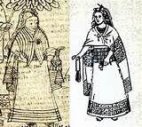 115 – Según la historiadora Maria Rostworowski, los capitanes de este ejercito eran Vilcarima, Carovavina y Chuquiana. La intención de Contarhuacho es ayudar a su yerno Francisco Pizarro y su hija  Quispe Sisa, que ha tomado el nombre de Inés Huaylas Yupanqui.