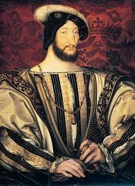 145 – (1536) Nueva guerra entre los enemigos Francisco I de Francia y el emperador español Carlos V. En América Pedro de Mendoza funda la ciudad de Santa Maria del Buen Aire, la actual capital de la Argentina.