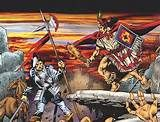 105 – (1536 – Agosto) Kisu Yupanqui ataca la ciudad de Lima y muere a la entrada de esta ciudad, que es defendida aproximadamente por quinientos españoles y miles de aliados nativos, enemigos de los Incas.
