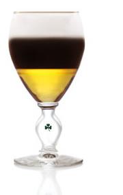 cafe irlandes variante Café Irlandés: Historia, ingredientes y preparación