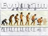 14 – La alimentación, muelle real del reloj humano, ha tenido un protagonismo decisivo en la evolución de nuestra especie, con lo que podemos reconstruir la historia relacionando comida y civilización desde los tiempos más remotos hasta nuestros días.