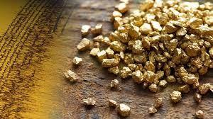12 - En 1567 en Lima, los españoles comentaban la leyenda propalada por los incas de que hacia el oeste se encontraban islas llenas de oro.