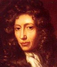 Imagen:Robert Boyle.jpg