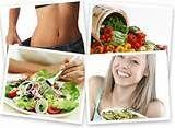 02 – La dieta humana se considera equilibrada si aporta los nutrientes y energía en cantidades tales que permiten mantener las funciones del organismo en un contexto de salud física y mental.