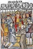 086 - (1535) La Colaboración. Los naturales de Lima bajo el mando de Taulichusco, curaca de Lima - por la razón o la fuerza - prestan valiosa ayuda a los conquistadores españoles, combatiendo contra los incas o rompiendo el cerco con fines de abastecimiento.