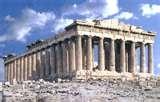 06 - Entre las culturas, quizás, los Griegos han contribuido más que ninguna otra civilización a la difusión del concepto del amor y la gastronomía afrodisíaca.