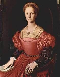 01 - Capitulo 1 - La Princesa - Dama de alto y reconocido abolengo, era doña Juanita Tudor, de ojos rasgados y almibarado color, cintura de avispa, cuerpo de tentación y los hoyos en las mejillas más profundos de la región.