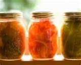 01 - Se llama conservación de alimentos al resultado del proceso de manipulación de los mismos de tal forma que se evite su deterioro (pérdida de calidad, comestibilidad o valores nutricionales).