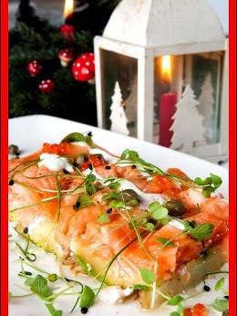 Otras Navidades son posibles.  Con Olsen, te acercarás al cálido y sabroso mundo de los sabores nórdicos.  ¡Intentálo y sorprende a tu familia!