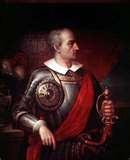 59 - 1535 - 5 de Enero. La misión. Diego de Almagro parte de Pachacámac, rumbo al Cusco y a la conquista de Chile.