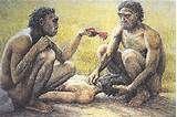 09 – Posiblemente esta práctica no es atribuible a la ausencia de alimentos y carecía de cualquier intención ritual, sino que se efectuó con lo que se ha denominado como «canibalismo gastronómico». Por tanto, puede considerarse como la referencia más antigua del canibalismo en Europa (más de 800.000 años de antigüedad)