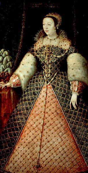 10 - Contemporáneamente, también en la mitad del siglo XVI las pastas fueron llevadas a Francia por los cocineros de Catalina de Médicis y recomendadas por el médico de la corte, Paul Jacques Malouin, miembro de la Academia de las Ciencias y profesor del Colegio de Francia.