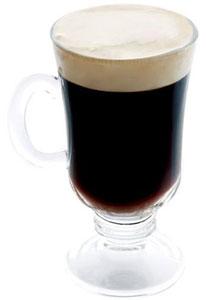 cafe irlandes Café Irlandés: Historia, ingredientes y preparación