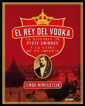 El rey del vodka