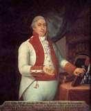 """09 - El señor Gobernador, Marqués de Someruelos, aprobó la iniciativa. Primero se lo importó desde Veracruz y Boston, pero en 1805, el """"rey del hielo"""", el gringo Tudor, obtuvo el monopolio de su fabricación en Cuba."""